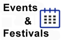 Narrabri Events and Festivals Directory